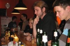 2007-03-23_DJ_Halleluja_022
