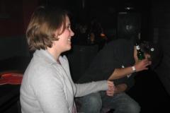 2007-03-23_DJ_Halleluja_023