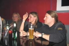 2007-03-23_DJ_Halleluja_024