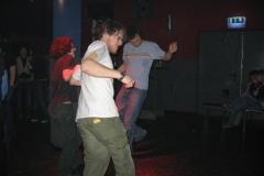 2007-03-23_DJ_Halleluja_025