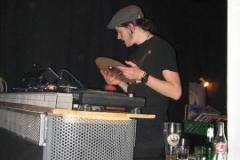 2007-03-23_DJ_Halleluja_026
