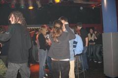 2007-03-23_DJ_Halleluja_027
