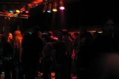 2007-03-23_DJ_Halleluja_028