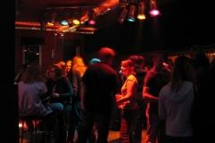 2007-03-23_DJ_Halleluja_029