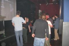 2007-03-23_DJ_Halleluja_030