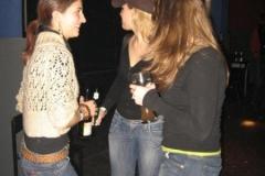 2007-03-23_DJ_Halleluja_031