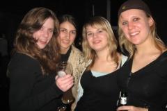 2007-03-23_DJ_Halleluja_033