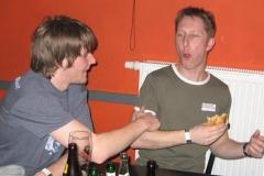 2007-03-23_DJ_Halleluja_034
