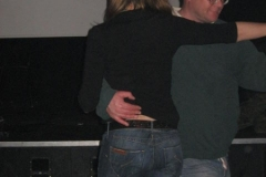 2007-03-23_DJ_Halleluja_035