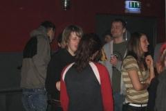 2007-03-23_DJ_Halleluja_036