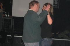 2007-03-23_DJ_Halleluja_037