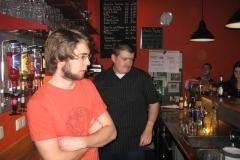 2007-03-23_DJ_Halleluja_039