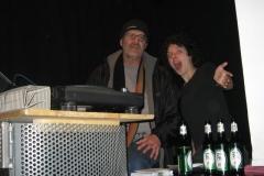 2007-03-23_DJ_Halleluja_040