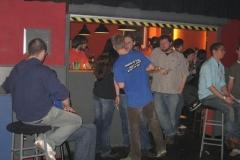 2007-03-23_DJ_Halleluja_041