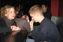 2007-03-23_DJ_Halleluja_042