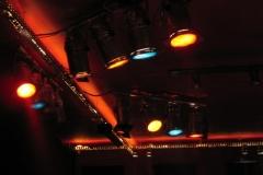2007-03-23_DJ_Halleluja_043