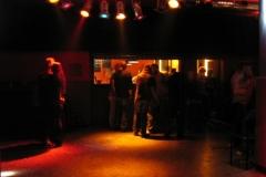 2007-03-23_DJ_Halleluja_044