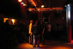 2007-03-23_DJ_Halleluja_045