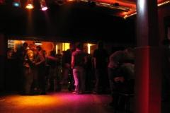 2007-03-23_DJ_Halleluja_049