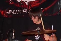 2007-04-07_Jupiter_041