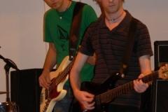 2007-04-09_Band_Camp_007