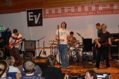 2007-04-09_Band_Camp_008