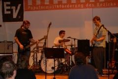 2007-04-09_Band_Camp_011