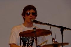 2007-04-09_Band_Camp_017
