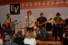2007-04-09_Band_Camp_018