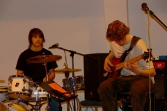 2007-04-09_Band_Camp_020