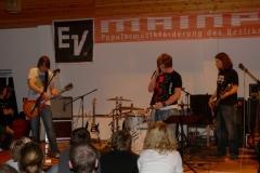 2007-04-09_Band_Camp_022