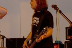 2007-04-09_Band_Camp_023