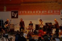 2007-04-09_Band_Camp_028