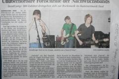 2007-04-28_Band_Camp_029_Main_Post