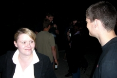 2007-04-30_Tanz_in_den_Mai_002
