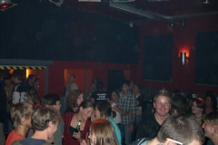 2007-04-30_Tanz_in_den_Mai_011