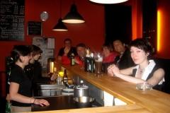 2007-04-30_Tanz_in_den_Mai_015