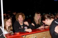 2007-04-30_Tanz_in_den_Mai_021