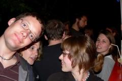 2007-04-30_Tanz_in_den_Mai_023