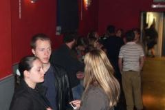 2007-04-30_Tanz_in_den_Mai_026