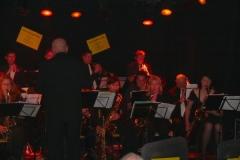 2007-05-18_Saturday_Night_Heat_004