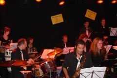 2007-05-18_Saturday_Night_Heat_015
