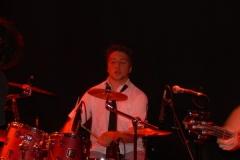 2007-05-25_K-Feier_015
