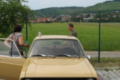 2007-06-09_Youngtimer_007