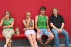 2007-06-09_Youngtimer_032