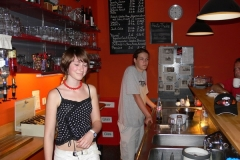 2007-06-09_Youngtimer_033