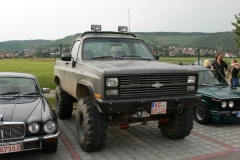 2007-06-09_Youngtimer_043