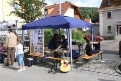 2007-06-16_Bad_Brueckenau_002