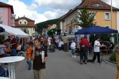 2007-06-16_Bad_Brueckenau_003