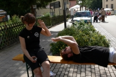 2007-06-16_Bad_Brueckenau_004